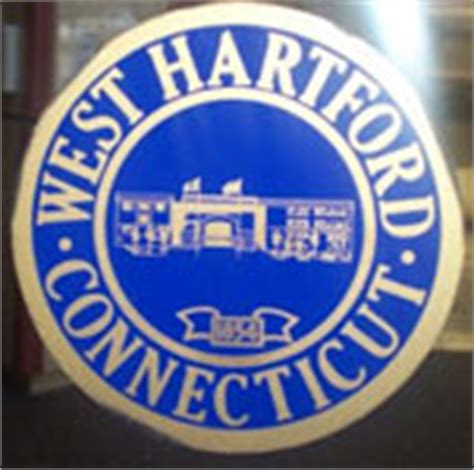 Town Of West Hartford Property Records West Hartford Ct Town Information Rapid Appraisal Inc