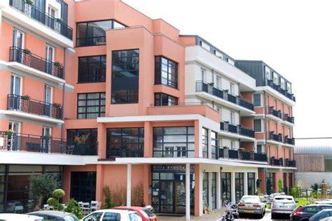 maison de retraite beausoleil 3340 villa beausoleil drancy drancy 93