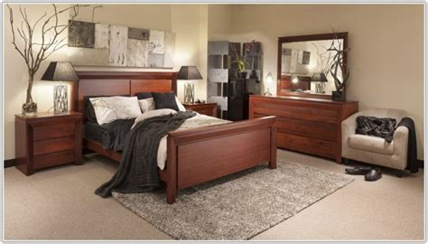 Bedroom Furniture Ny Closeout Kitchen Cabinets Island Ny Kitchen Set Home Decorating Ideas Prmk1nn3ln
