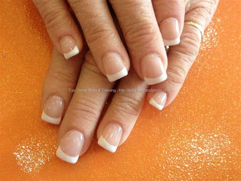 how to make nail beds longer how to make your fingers look longer without having long nails create the effect of a