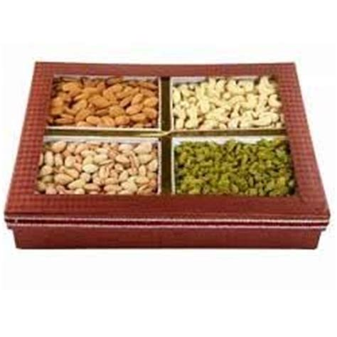 decorative boxes for dry fruits dry fruits packing boxes www pixshark images