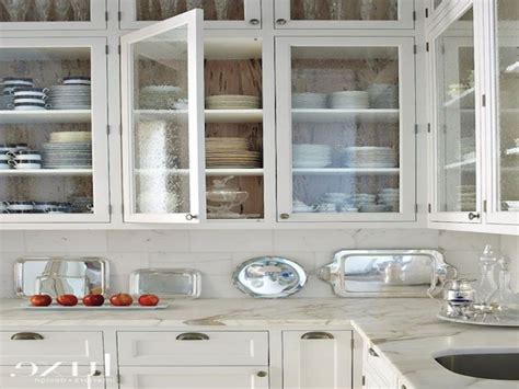 Kitchen Cabinet Doors With Glass Fronts Kitchen Cabinet Door Fronts Glass Bar Cabinet