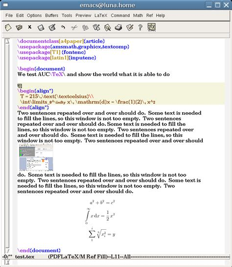 como insertar imagenes a latex latex wikipedia la enciclopedia libre