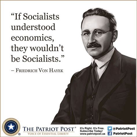 Salma Hayek Meme - quote von hayek on socialists the patriot post