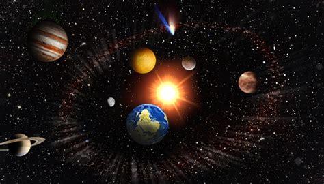ver imagenes otoño todo el universo conocido en una 250 nica imagen ciencia y