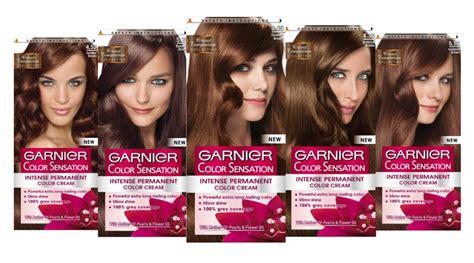 revlon farbe za kosu katalog revlon farbe za kosu hairstyle gallery