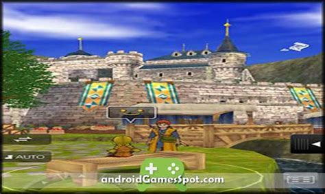 quest 8 android quest viii android apk free