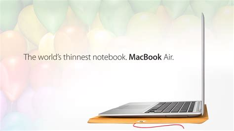 Macbook Air 2018 ast艫zi 15 ianuarie 2018 macbook air 238 mpline陌te 10 ani