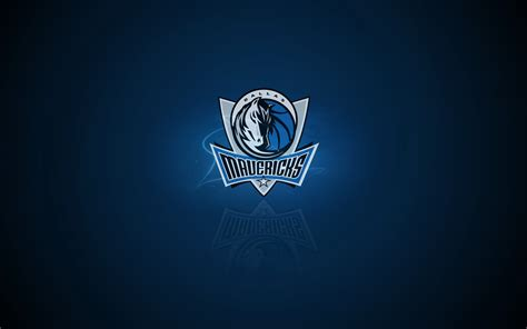 dallas mavericks logos
