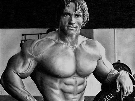 alimentazione da bodybuilder la dieta building e i futuri progressi muscolari