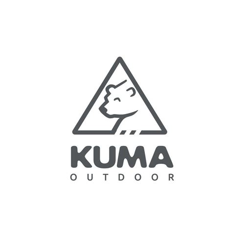 icon design kumas 18 triangle logos that get to the point 99designs
