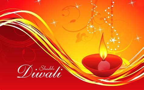 diwali wallpapers diwali pictures wallpapers of diwali
