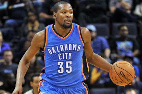 kevin durant family pictures wife age height tattoo