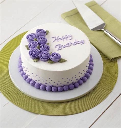 Cake Decorating Classes Utah by Cake Decorating Class 28 Images 301 Moved Permanently