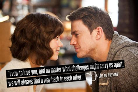 film love quotes for her 9 best movie love quotes love advice from movies