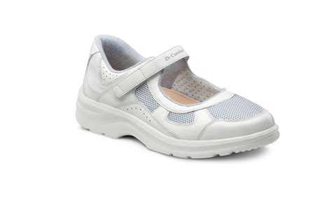 dr comfort women shoes dr comfort susie women s athletic shoe free shipping