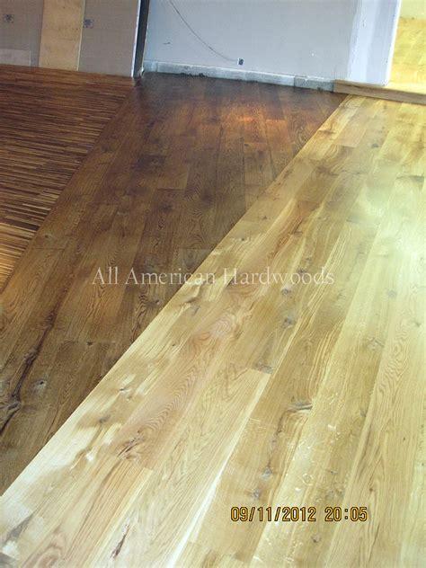san diego hardwood floor restoration 858 699 0072 licensed