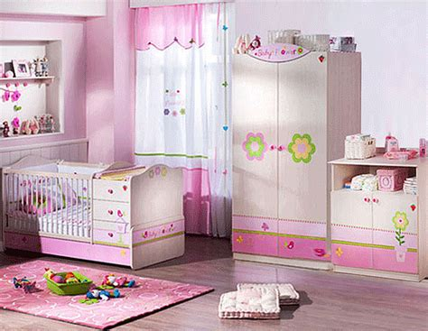 baby girl bedroom furniture children furniture bedroom set for 0 to 3 years old