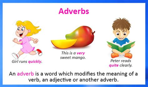 imágenes means in english all worksheets 187 types of adverb worksheets printable