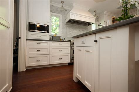 kitchen cabinets nuys ordering kitchen cabinets collection of kitchen cabinets