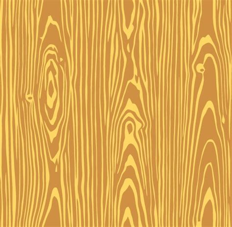 wood pattern clipart wood free wood pattern vector pdf plans