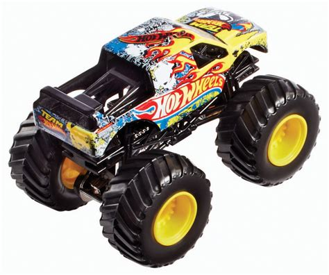 wheels monster trucks videos wheels monster trucks bing images
