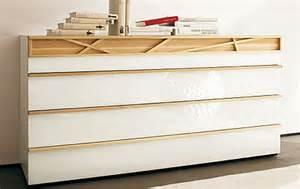 garderobe schöner wohnen schuhschrank flur bestseller shop f 252 r m 246 bel und