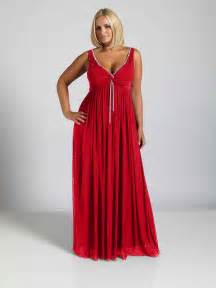 red dresses for plus size women cocktail dresses 2016