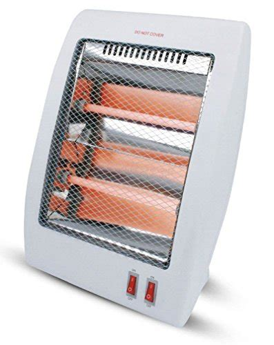Desk Heat L by Compare Price To Infrared Desk Heater Dreamboracay