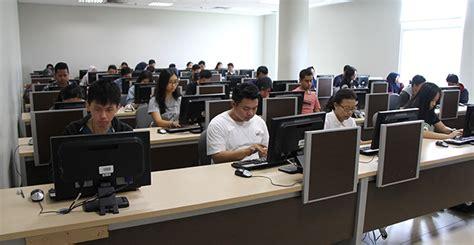 format berita acara try out contoh berita acara ujian try out umn gelar try out unbk