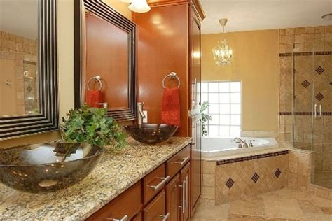 bathroom designs ideas home amazing of great ideas bathroom decorating ideas corner t 2507