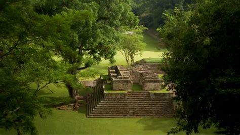 imagenes de los mayas de honduras honduras las ruinas de copan youtube