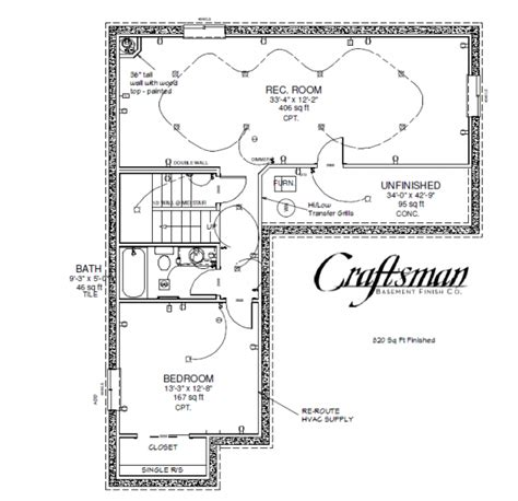 finished basement floor plans basement finishing cost how much does it cost to finish a