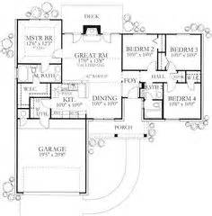 1300 Sq Ft Home Plans On Pinterest House Plans Below 1300 Square
