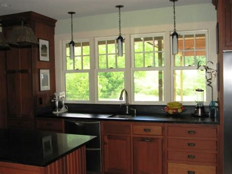 ideas for kitchen windows window treatments for kitchen windows kitchen sink window