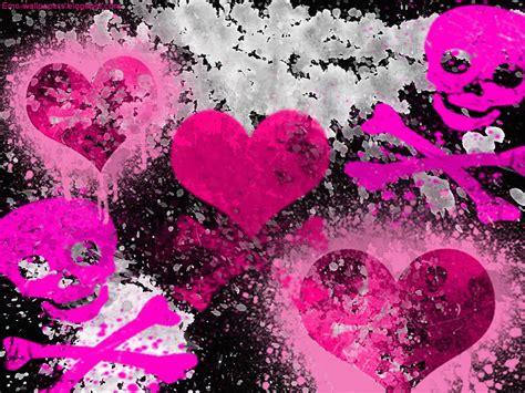 wallpaper pink rock emo boys wallpaper free download wallpaper dawallpaperz