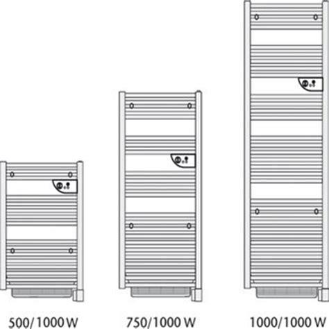 Radiateur Seche Serviette Eau Chaude 386 by Atlantic Doris 2 Radiateur S 200 Che Serviettes Electrique