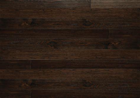 Dark Hardwood Floors Pros and Cons   HARDWOODS DESIGN