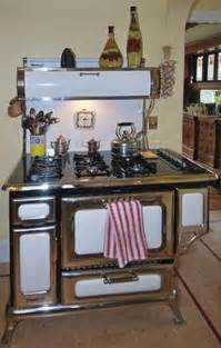 reproduction kitchen appliances retro kitchen appliances on pinterest