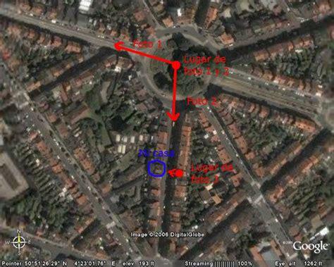 imagenes sorprendentes vistas desde el satelite vuelta a bruselas roma una semana curiosa fotos de