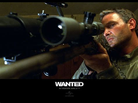 film action sniper window 7 hd wallpaper wanted hollywood movie hd wallpaper