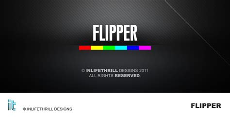 after effects template torrent 116 videohive after effects project flipper zip