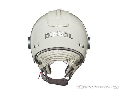 Helm Agv Diesel agv diesel mowie helmet review motorcycle usa
