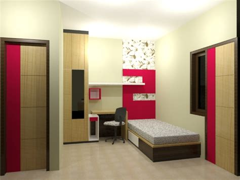 sweet home interior design yogyakarta strategically located at the part of city edelweiss