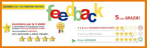ebay feedback templates forbice tronchesina intercable 3 in 1 16020 f1 ebay