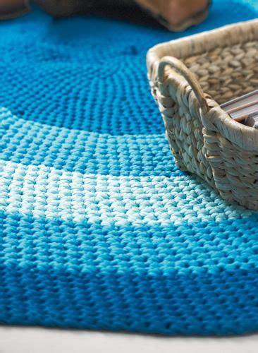 teppiche zum selberknüpfen teppich selber kn 252 pfen greyinkstudios
