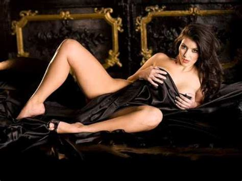worlds hottest women gets it sexiest woman in the world 2012 women galleries