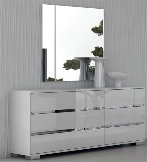 grey high gloss bedroom furniture white and grey high gloss bedroom furniture www
