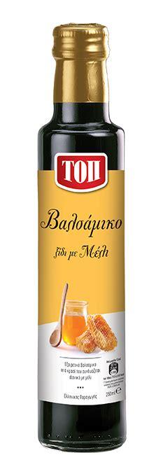 best vinegar top balsamic vinegar with thyme honey