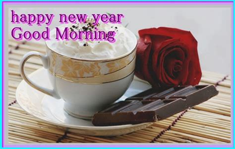 morning new year images morning new year